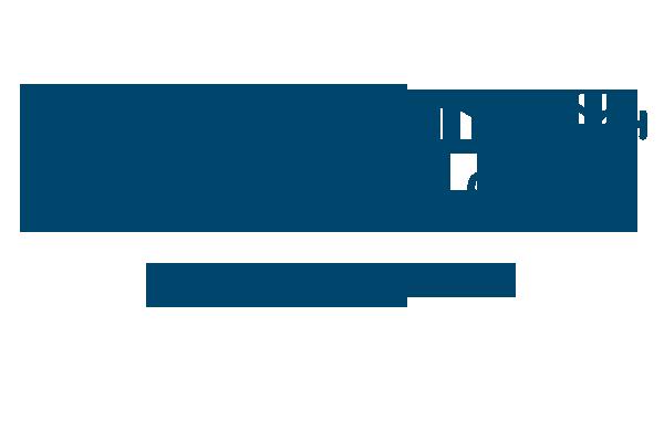 alpha_gpc