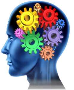 brain-enhancers
