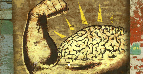 Cognitive Enhancers: Unleashing the Full Potential of the Brain