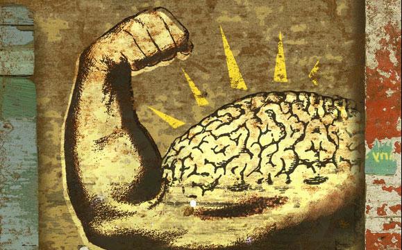 brain-power-nootropics