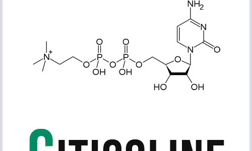Citicoline Nootropic Supplements Review – Better Memory Recall?