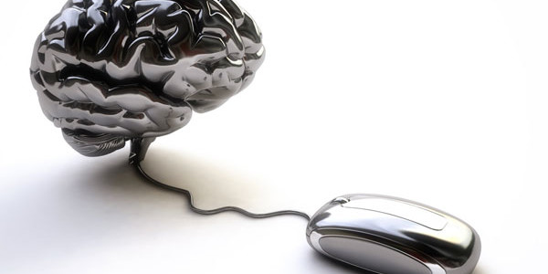 Modafinil Nootropic Supplements Review: All About Modafinil