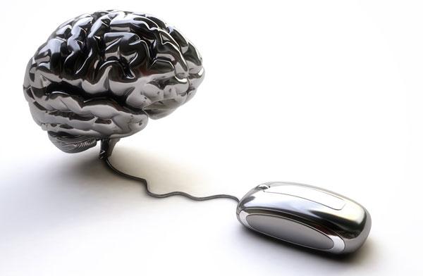 Modafinil-brain-health