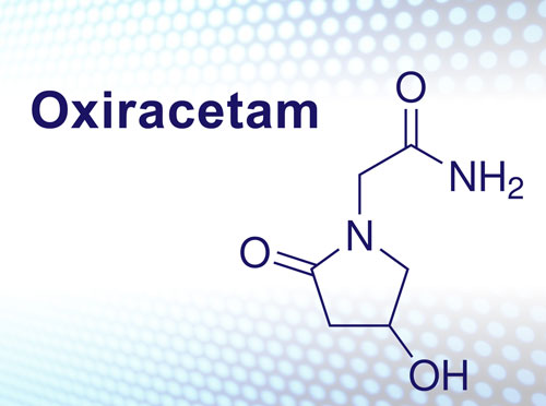 Oxiracetam-review