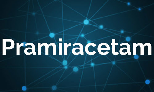 Pramiracetam Nootropic Supplement Review – Effective Brain Enhancer?