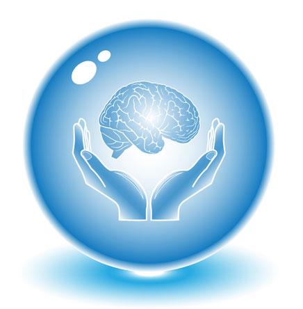 brain-Citicoline