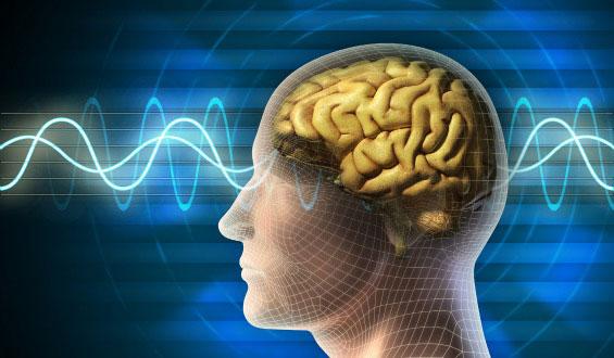 smart-brain-drugs