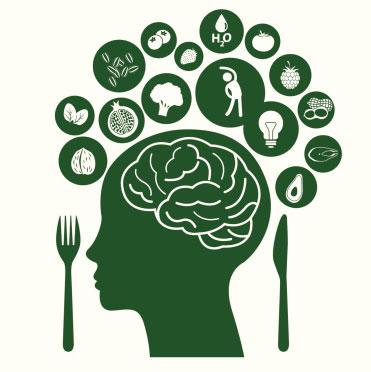 brain-health-review