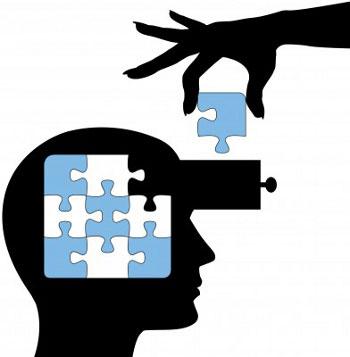 mind-nootropics